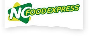 NCFoodExpress
